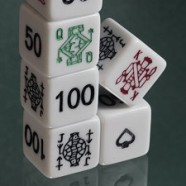 Buy the TEN GRAND® Dice Game Today
