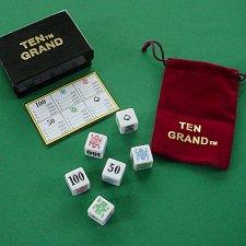 225x_ten_grand-3